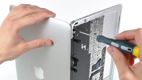 mac repair 2